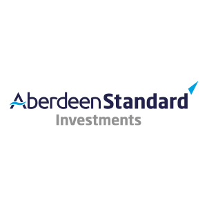 Aberdeen-Standard-Invesments-logo