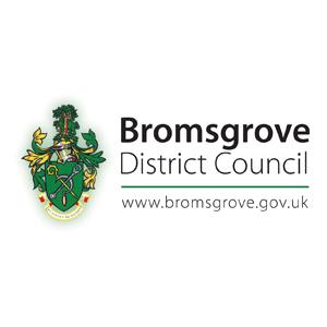 Bromsgrove-DC-logo