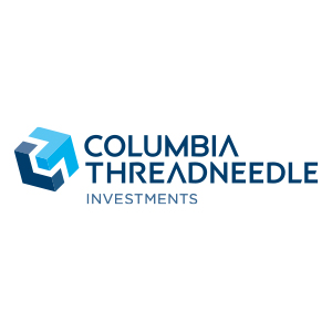 Columbia-Threadneedle-logo