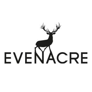 Evenacre-logo