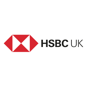 HSBC-UK-logo
