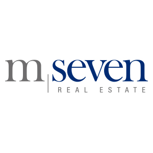 m7-logo