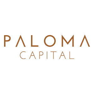 Paloma-Capital-logo