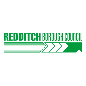 Redditch-Borough-Council-logo