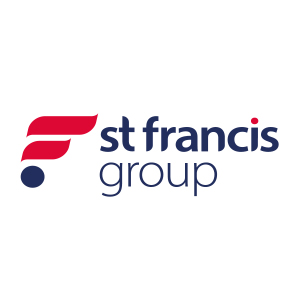 St-Francis-Group-logo