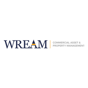 wream-logo